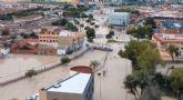 Torre Pacheco contará con un nuevo Plan de Emergencias Municipal (PEMU) el próximo verano