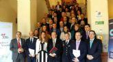 San Javier acoge 3 cursos de verano de la Universidad Internacional del Mar