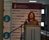 San Pedro del Pinatar reivindica la igualdad en el Día Internacional de la Mujer