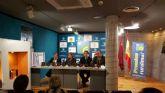 Murcia acogerá por vez primera la Gala de los Premios Ruralmur