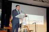 III Jornada de Difusión: Federico García Lorca, desde Murcia a la luna
