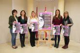 Administraci�n y asociaciones muestran su compromiso en la defensa de la igualdad de la mujer en el mundo laboral