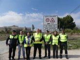 La Regi�n cuenta con 218 kil�metros de rutas protegidas para ciclistas en carreteras regionales