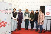En marcha una nueva edición del Proyecto de Formación y Empleo para Jóvenes del Altiplano