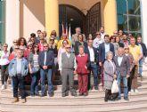 Los Alcázares prepara una decena de actividades con motivo del 8M