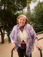 El papel de la mujer en el cuidado a nuestros mayores