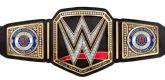 Los Rangers FC reciben su título de la WWE tras proclamarse campeones de la Liga escocesa