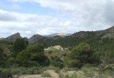 Invitan a los agentes sociales a participar en la renovaci�n de la carta europea de turismo sostenible de Sierra Espuña