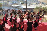 Masterclass de Spinning y Batuka en Medina Nogalte