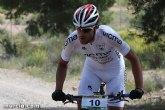 La XIX Bike Maratón Ciudad de Totana se celebra el próximo 17 de abril por Sierra Espuña