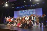 Premio de Juventud 2019 Archena