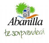 Presentado en Abanilla el cartel de las fiestas en honor a la Santísima Cruz y de Moros y Cristianos al compás de la música.