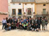Ayuntamiento, Fundación Secretariado Gitano y Fundación el Gigante conmemoran el Día Internacional del Pueblo Gitano con una jornada técnica y un acto institucional