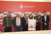 Las selecciones de fútbol sala de España y Guatemala ya se concentran en San Pedro del Pinatar