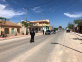 Policía Municipal realizará controles para evitar desplazamientos por Semana Santa