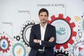 El 25% de ofertas de empleo que requieren una titulación de FP se queda sin cubrir en Murcia