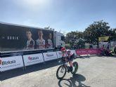 La companía murciana ESP Solutions, estará presente en las principales competiciones de ciclismo en Europa