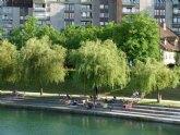 La FAO y Arbor Day Foundation reconocen a Cieza como Tree Cities of The World