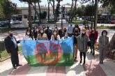 San Pedro del Pinatar clama por la inclusión y la multiculturalidad en el Día Internacional del Pueblo Gitano