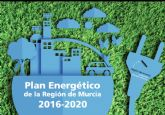 Jornadas t�cnicas para informar de las ayudas de ahorro y eficiencia energ�tica