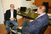 El Ayuntamiento y la Unidad de Medicina Tropical de la Arrixaca organizan una sesión informativa sobre la enfermedad de Chagas