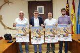 XLII Campeonato de España de Motocross