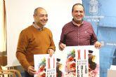 La XI Muestra Nacional de Folclore 'Ciudad de Yecla' reunirá a grupos de Cantabria, Aragón y Murcia