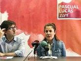 El PSOE lanza sus principales medidas para definir el futuro del urbanismo e infraestructuras de Cieza