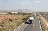 En la fase 1, que previsiblemente puede activarse a partir del lunes, no est� permitido el desplazamiento entre municipios de la Regi�n