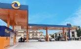 El Gobierno de Murcia elimina las trabas a las estaciones automáticas