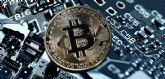 Blockchain, Bitcoin y la tribu Yap