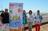 La Manga acoge el Festival Eco Tour Mar Menor del 10 al 12 de junio