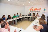 Técnicos de empleo de Mazarrón y Águilas aúnan posturas para ofrecer salida laboral a jóvenes desempleados