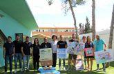 Puerto Lumbreras oferta seis Escuelas de Verano para facilitar la conciliación de la vida laboral y familiar