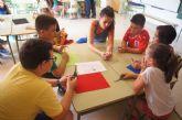 Juventud abre el plazo de inscripci�n el martes 11 de junio para formalizar las solicitudes que permitan participar en el programa Escuela de Verano 2019