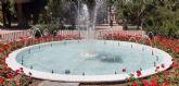 El Plan Alberca permite la rehabilitación de las fuentes y lagos del municipio