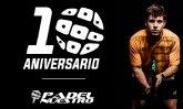 Padel Nuestro celebra su décimo aniversario como líder del sector con una promoción irresistible