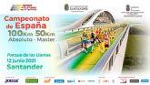 Santander, sede nacional del ultrafondo este sábado