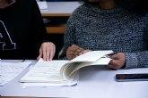Un 44% de los estudiantes que realizan la EBAU no saben qué carrera realizar