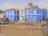 Se aprueba la convocatoria para presentar propuestas a la oferta formativa del Centro Sociocultural La Cárcel de Totana