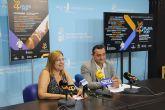 Los40 Playa Pop llegan de nuevo a Lo Pagán con Beret, Lola Índigo, Dani Fernández y hasta 24 artistas