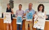 El XXIX Festival de Bandas de M�sica Ciudad de Totana se celebrar� el 20 de julio