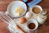 El 75% de los españoles ha aprendido nuevas recetas durante el confinamiento
