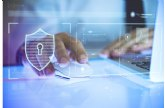 Se contratar� el servicio para la adaptaci�n del Ayuntamiento a la normativa vigente de protecci�n de datos de car�cter personal y servicio delegado de protecci�n de datos