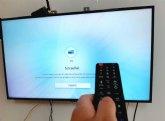 Los canales de televisi�n cambian de frecuencia para adaptar la banda a las nuevas redes 5G con motivo del proceso de liberaci�n del segundo dividendo digital