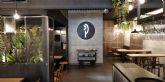 La Pepita Burger Bar alcanza 20 restaurantes en nuestro país con una nueva apertura en Murcia