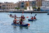 El T-LA da la bienvenida al verano con 125 propuestas para los jóvenes