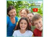Más de 50.000 personas disfrutan esta semana del Congreso Internacional Montessori de forma gratuita