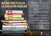 El Ayuntamiento torreño realiza una campaña de sensibilización y prevención del absentismo escolar