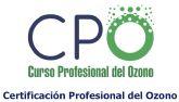El ozono como herramienta para prevenir y eliminar la COVID-19 en superficies